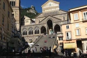 cultura-amalfi