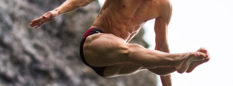 Rai Sport 1 – 29° Marmeeting 2015