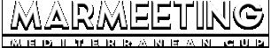 Marmeeting.com