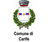 COMUNE_CARIFE