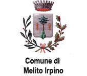 COMUNE_MELITO