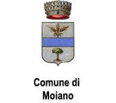 COMUNE_MOIANO