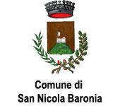COMUNE_SNICOLA