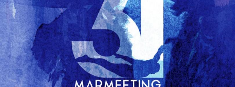 Classifica 31° Marmeeting 2017